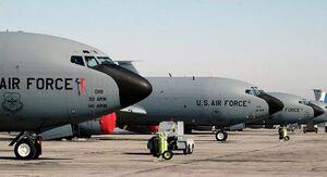 نیروهای آمریکا از افغانستان به آسیای میانه میروند