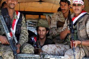 بحران انسانی در یمن و نبرد سرنوشت ساز در جبهه مارب