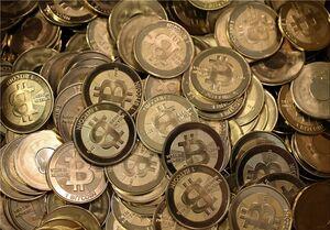 از هر ۱۰ نفر ۴ نفر مایل به استفاده از ارزهای دیجیتال برای پرداخت هستند