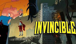 جدیدترین سریالهای کارتونی در راه