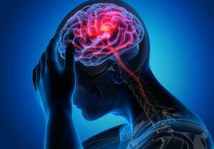 راهکار تشخیص سردرد کرونایی از سایر سردردها چیست؟