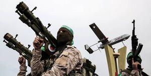 گروههای مقاومت فلسطین برای اسرائیل ضربالاجل تعیین کردند