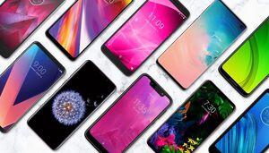 ریزش گسترده قیمت ها در بازار موبایل