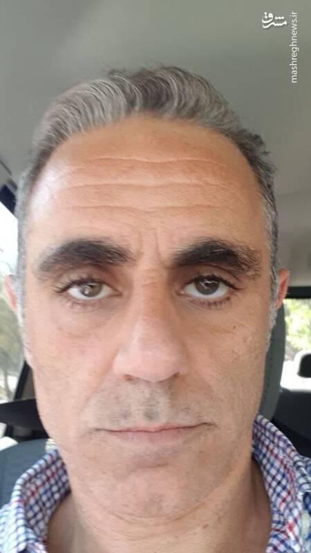 هلاکت یک افسر سابق اطلاعاتی اسرائیل در مکزیک