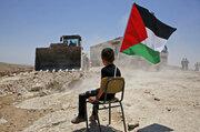 اعتراف دیدهبان حقوق بشر به آپارتاید اسرائیل/ اپلیکیشن Act.IL چیست و پادوهای رسانهای اسرائیل در آن چه میکنند؟
