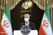 روند مذاکرات تهران-ریاض مثبت است/ در آستانه لغو کامل تحریمها هستیم