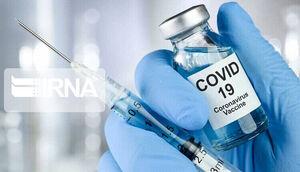 """کلاهبرداری با عنوان """"ثبتنام واکسن کرونا"""""""
