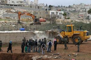 فکر کنم فقط اردو جهادی بازسازی فلسطین بهمون برسه