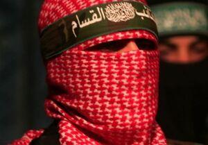 """فیلم/ """"ابو عبیده"""" در راه است..."""