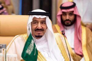 چرایی گردش عربستان به سمت ایران