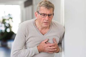 نشانه حمله قلبی خاموش را بشناسید