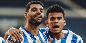 واکنش صفحه لیگ پرتغال به درخشش طارمی / چه کسی بیشتر شما را مجذوب خودش کرد؟ +عکس