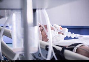 چند درصد کروناییها به مراقبتهای ویژه میروند؟