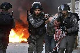 سرپوش جنایات اسرائیل در عراق