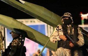 گروههای مقاومت: عملیات شمشیر قدس ادامه دارد