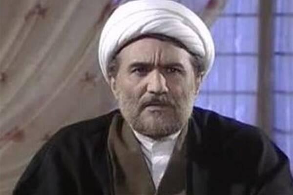 توکلی: قرار بود شیطان «احضار» باشم!/ قصه سریال برگرفته از آیات قرآن است