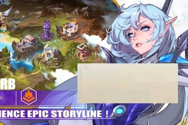 بازی «باخت - باخت» در فضای مجازی