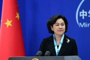 پکن: از مذاکرات ایران و عربستان استقبال میکنیم - کراپشده