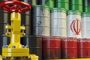 افزایش تولید نفت ایران به 2.4 میلیون بشکه/ ایران در مسیر بازگشت به جایگاه قبلی خود در اوپک - کراپشده
