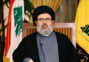 حزبالله: راکتهای فلسطینی آرزوی حاجقاسم را در خود دارد