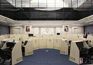 آغاز معاملات قراردادهای اختیار معامله ۳شرکت بورسی