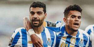 3 بازیکن ایرانی نامزد بهترین لژیونر هفته آسیا شدند+لینک