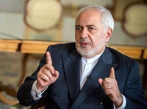 انتخاب ۱۴۰۰ بین واقعگرایی و سخنان ظریف