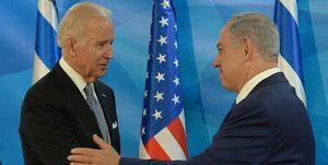 دیپلمات ارشد