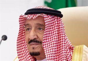 ملکسلمان اقدامات رژیم صهیونیستی در قدس را محکوم کرد