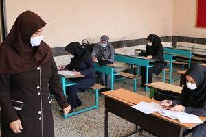 چگونگی استخدام معلمان حقالتدریس و آموزشیاران اعلام شد - کراپشده