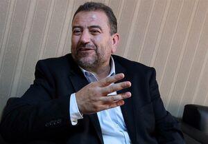 حماس: داشتههای موشکی اصلی «قسام»، هنوز رو نشده است/ مقاومت قدرت جنگ طولانیمدت را دارد