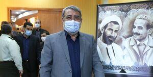 رحمانی فضلی: هیچ ابهامی در هماهنگی بین شورای نگهبان و وزارت کشور نیست