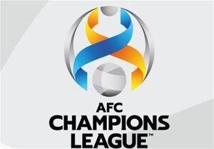 توضیحات منبع آگاه AFC درباره میزبانی استقلال و النصر