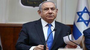 نتانیاهو: حمله به غزه ادامه مییابد