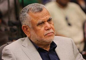 العامری: موشکهای مقاومت تاریخ جدیدی برای امت اسلامی ثبت میکند
