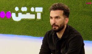 فیلم/ تحلیل محمد نوری از دربی ۹۵