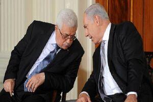 تحرک خطرناک محمود عباس با حمایت امارات و عربستان در کرانه باختری