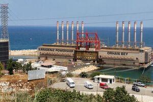ترکیه صادرات برق به لبنان را متوقف میکند - کراپشده