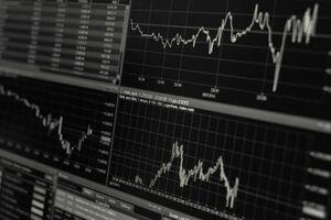 امروز در بازار نفت چه خبر بود؟