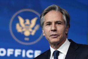 وزیر خارجه آمریکا به دانمارک،ایسلند و گرینلند می رود