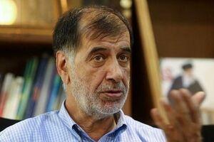 باهنر: رئیس ستاد انتخاباتی هیچ کاندیدایی نیستم/ لزوم پرهیز از حرکتهای وحدتشکن در جریان انقلاب - کراپشده