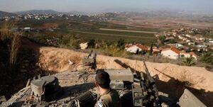 شهادت یک جوان لبنانی توسط ارتش رژیم صهیونیستی