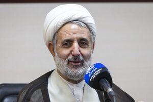حلالیت طلبی یک نماینده مجلس از سعید جلیلی