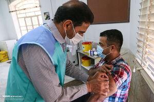 عوارض واکسن چقدر نگران کننده است؟