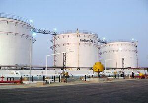 پیشبینی افزایش قیمت نفت به بالای ۷۰ دلار