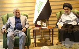 فراخوان؛ تجمع بزرگ عراقیها در حمایت از فلسطین
