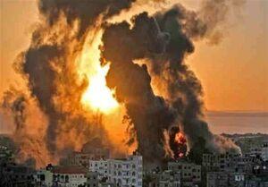 کارشناس صهیونیست: حماس قوانین بازی را تغییر داد