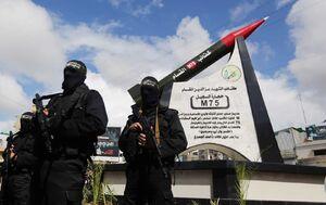 نگاهی به تحولات پنجمین روز نبرد مقاومت فلسطین با اشغالگران قدس / انبار سوخت بندر اشدود غرق در آتش/ شلیک راکت از خاک سوریه به اسرائیل +فیلم و تصاویر