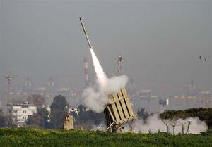 آغاز دور جدید حملات موشکی مقاومت فلسطین به شهرکهای صهیونیستنشین