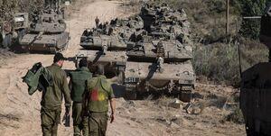 هلاکت و زخمی شدن 47 اسرائیلی